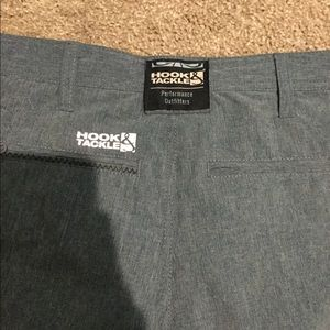 Other - Never worn men's shorts!